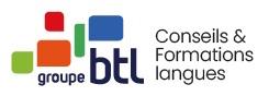 Sponsor 1-BTL