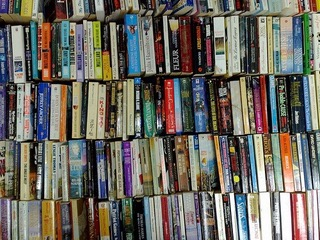 sos-help-book-sale copy